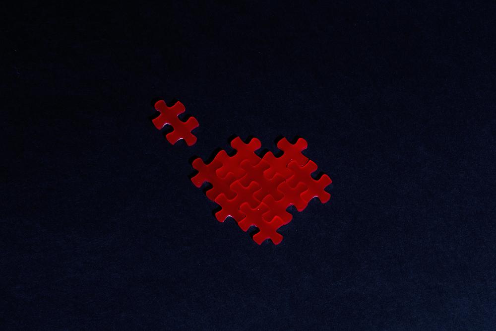 Heart Piece wangaobo 06.jpg