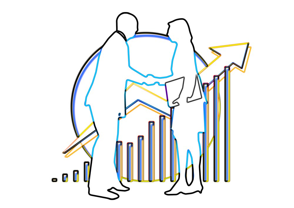 business growth.jpg