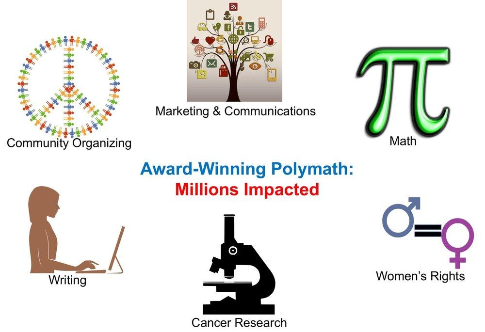 Jerin's marketing skills_polymath.jpg