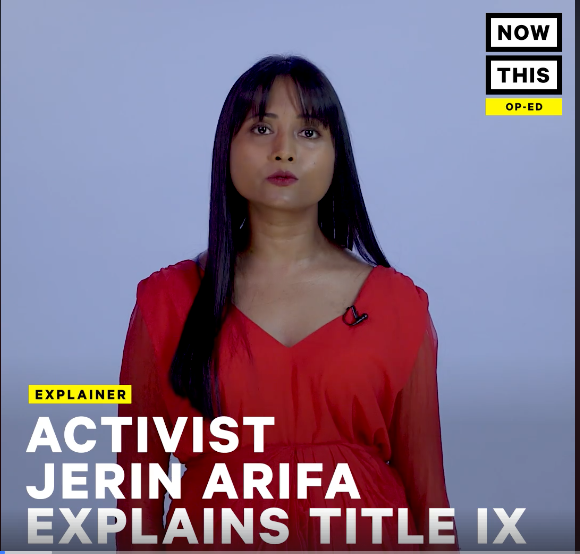 NowThis Title IX.png
