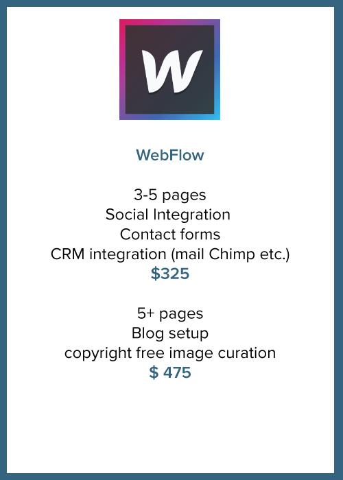 WebFlowPersonal.jpg