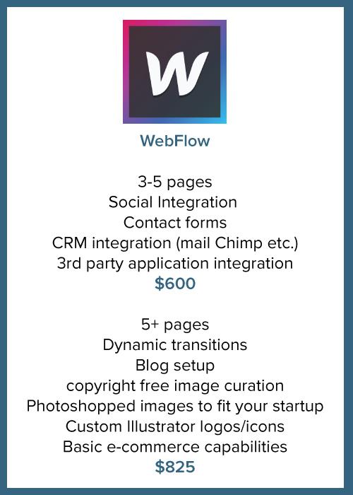 WebFlowStartup.jpg
