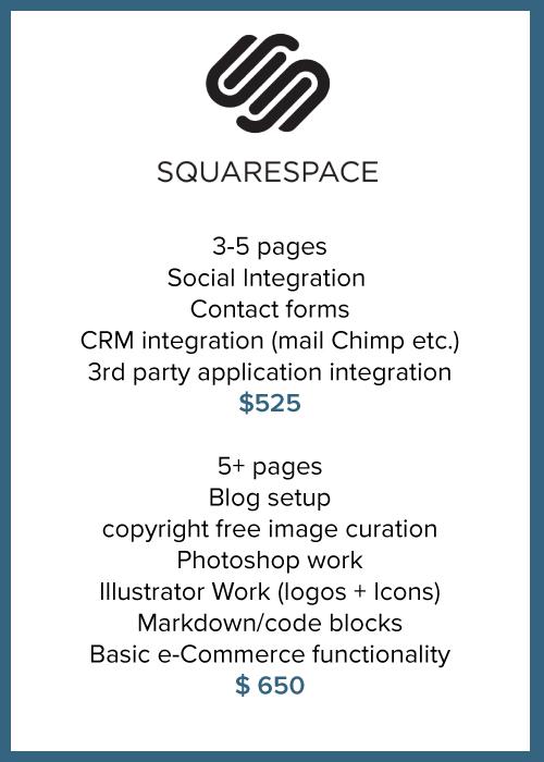 Startup-SquareSpace.jpg