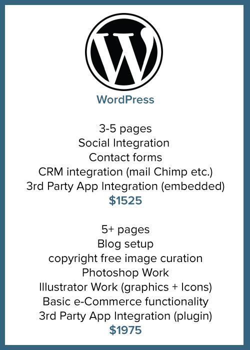 WordPress-Biz.jpg