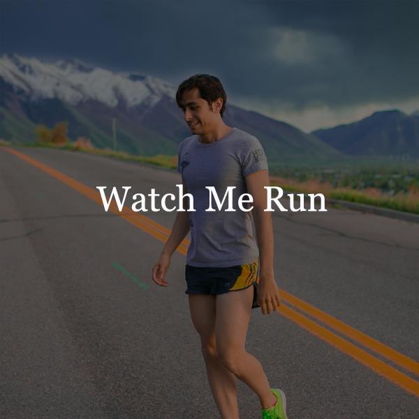 watchMeRun.png