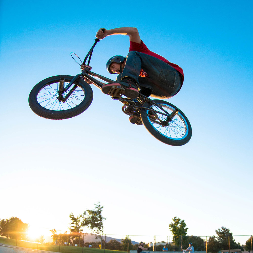 kman_cyclery_bmx_air_crop_w.jpg