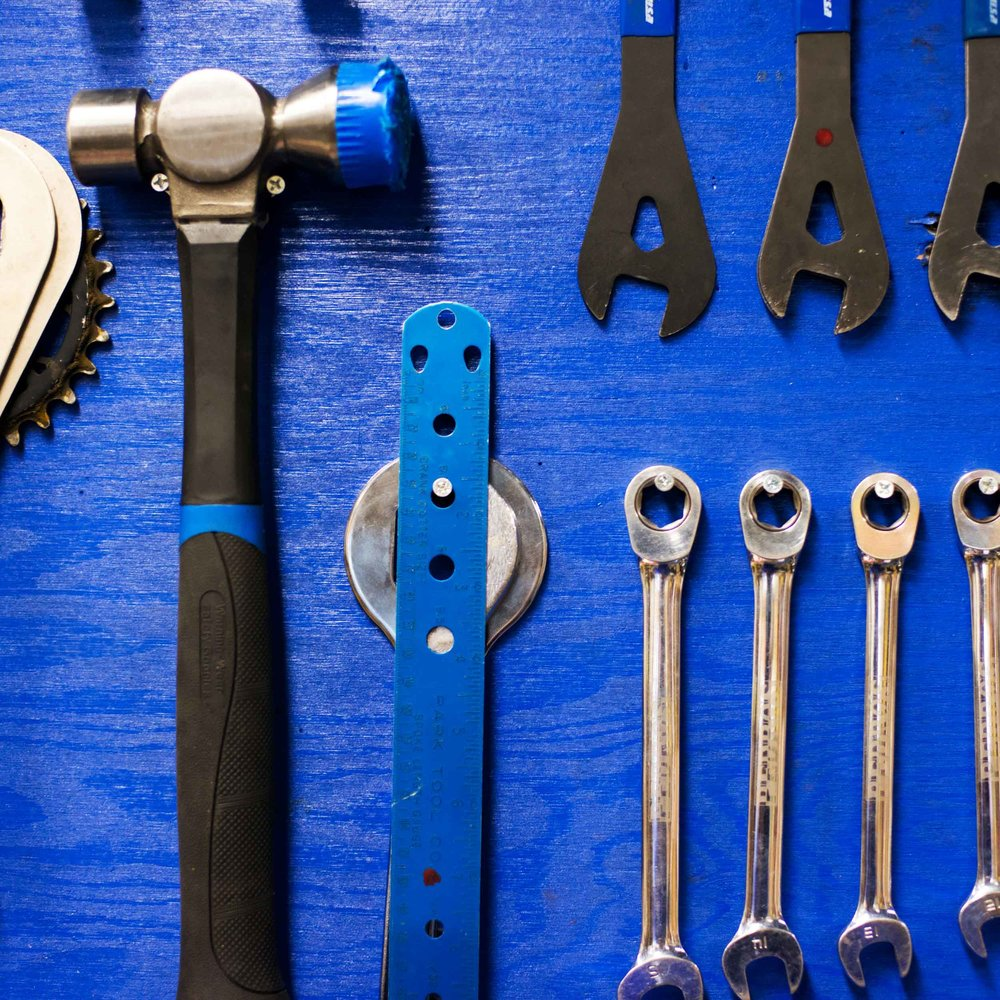 kman_cyclery_bike_tools_crop_w.jpg