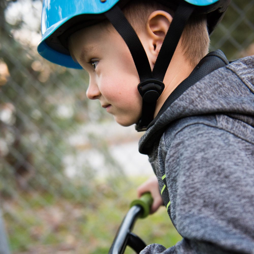 kman_cyclery_kids_bike_helmet_crop_w.jpg
