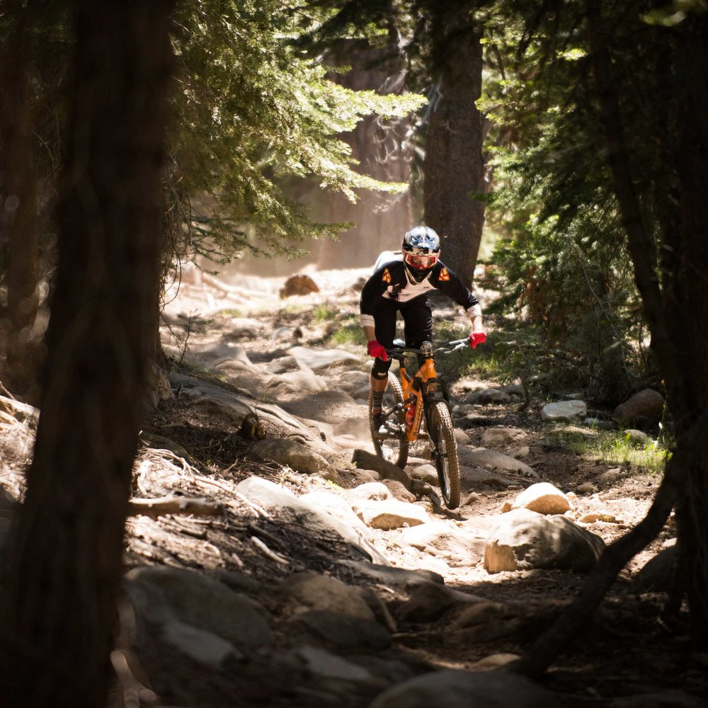 kman_cyclery_scott_duffield_mtb_crop_w.jpg