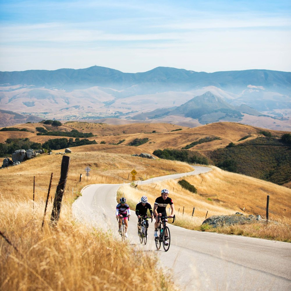 kman_cyclery_road_ride_group_crop_w.jpg
