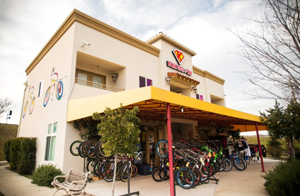 kman_cyclery_atascadero_location_w.jpg