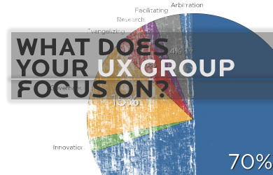 ux_group_focus
