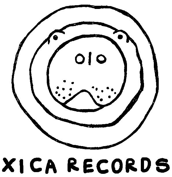 xica_web-01-01.png