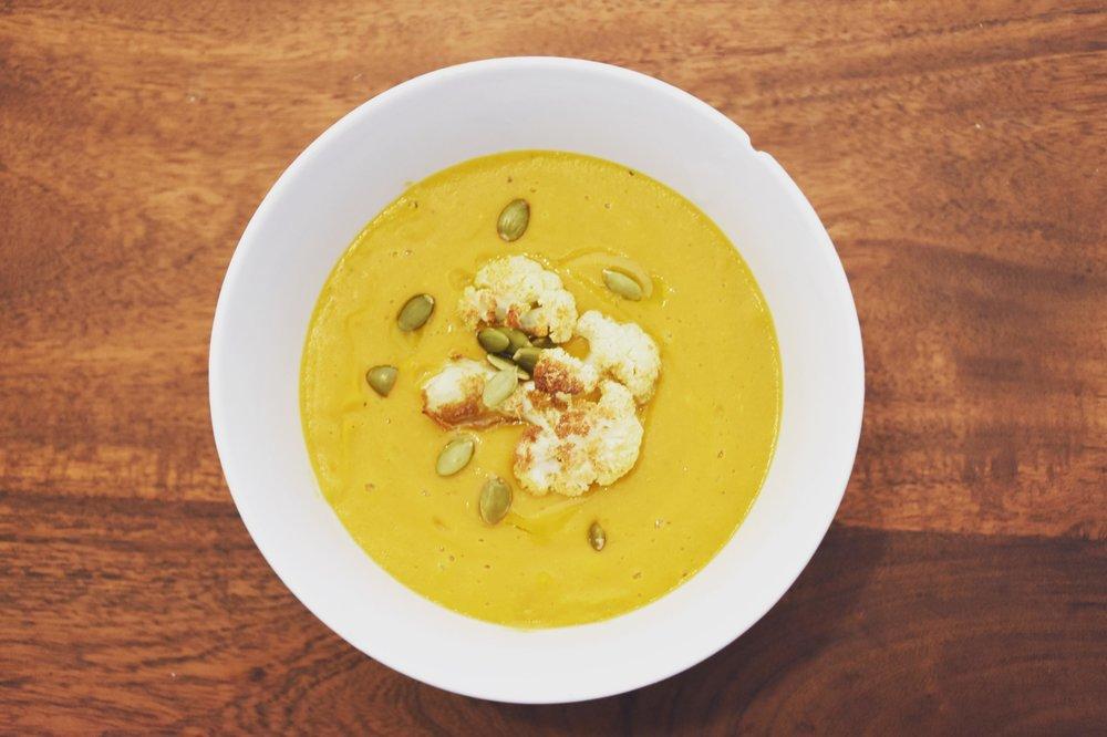 soupe bombay.jpg