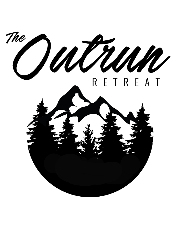 THE OUTRUN RETREATS