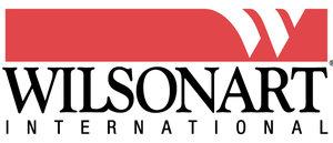logo_wilsonart.jpg