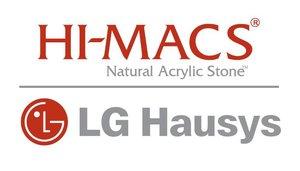 logo+himacs.jpg