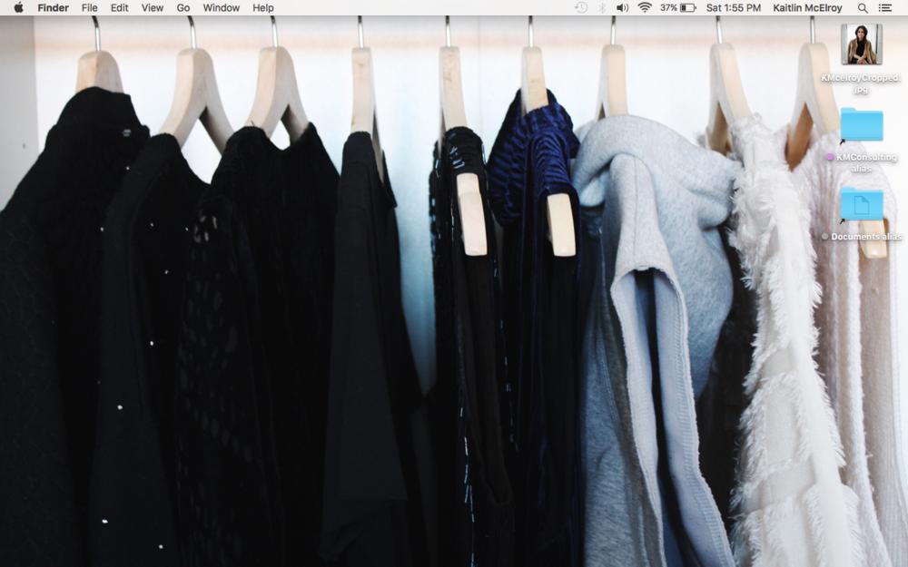 mac_desktop.png