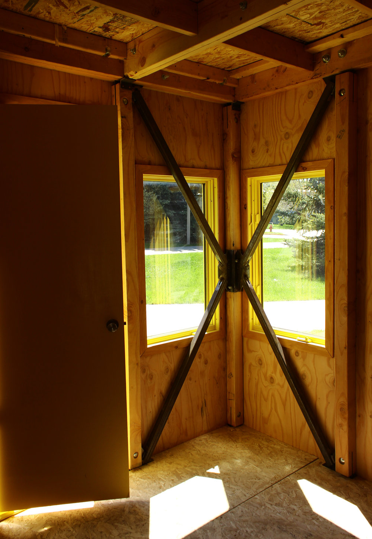 InteriorWIthDoorAdamShilling.jpg