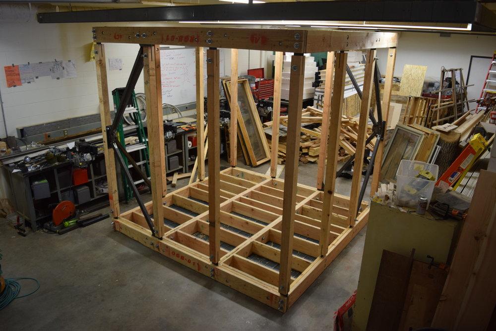 Structure1KimballKaiser.jpg