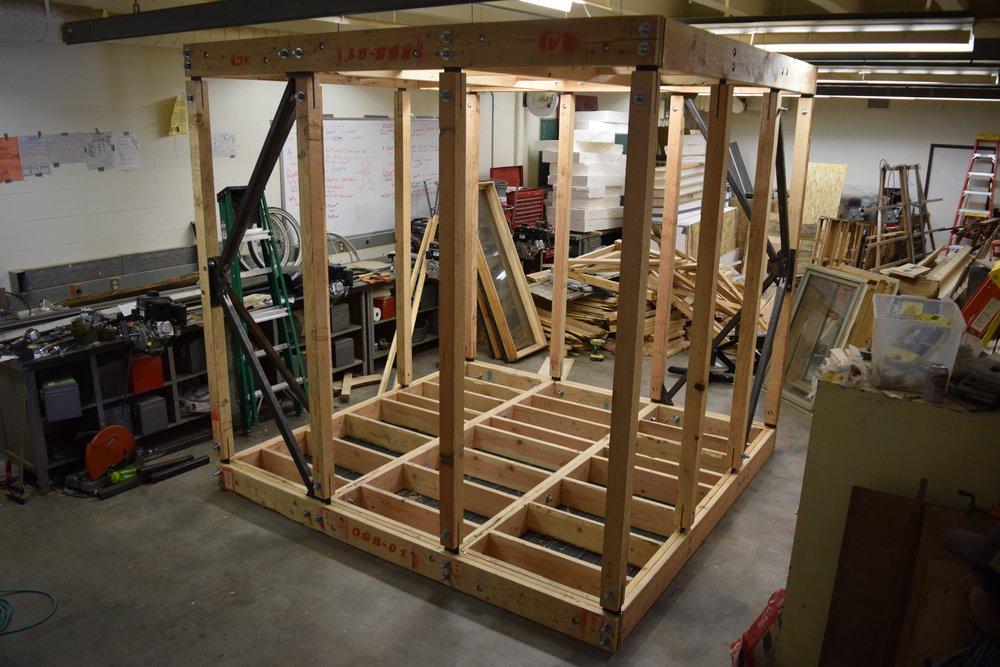 StructureConstructionKimballKaiser.jpg