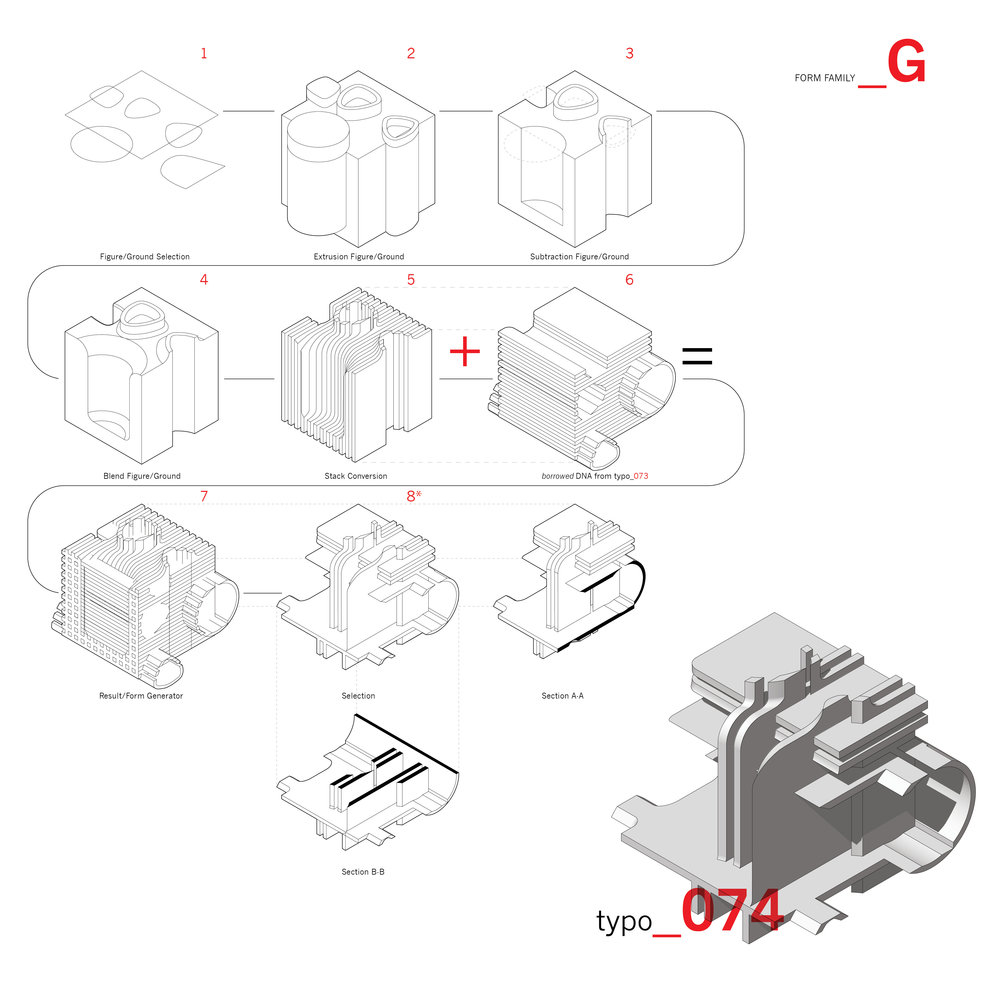 diagrams3.jpg
