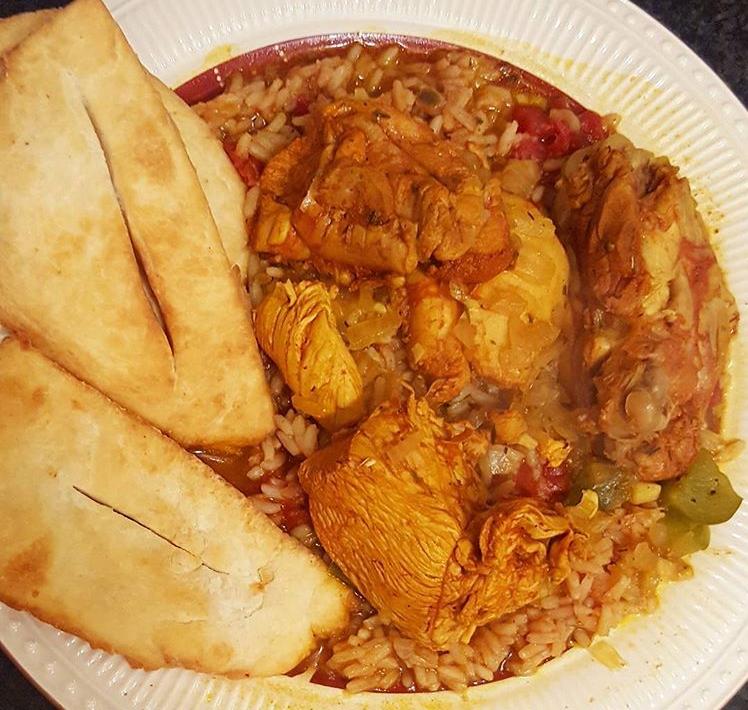 stew chicken.PNG