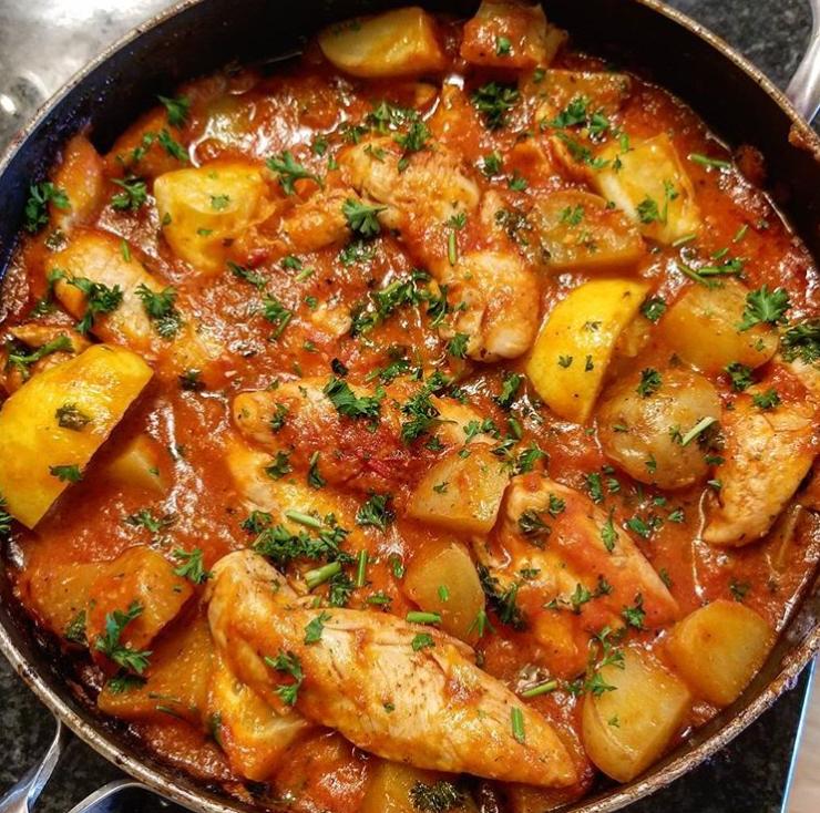 Spanish Chicken & Potatoes.PNG