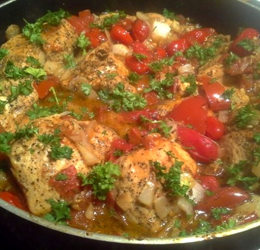 chicken+with+herb+roasted+tomatoes.jpg