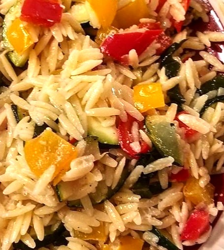 Vegetable+Orzo+Salad.jpg