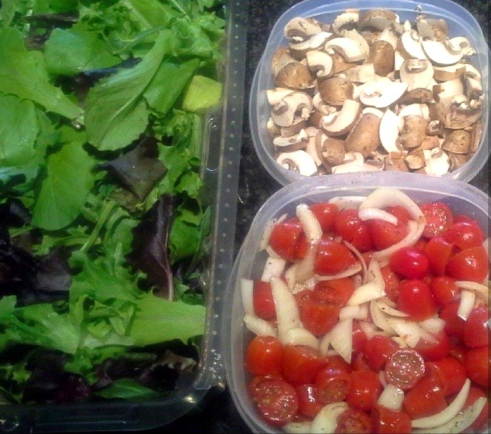 Easy+Salad.jpg
