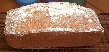 pound cake.PNG