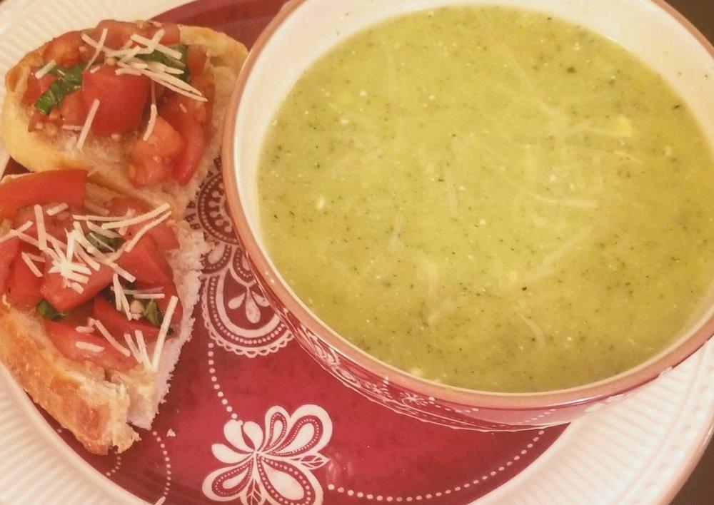 zucchini+soup.jpg