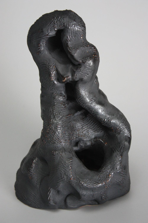 2 metalic front.JPG