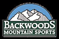 backwoods-logo-svtt.png