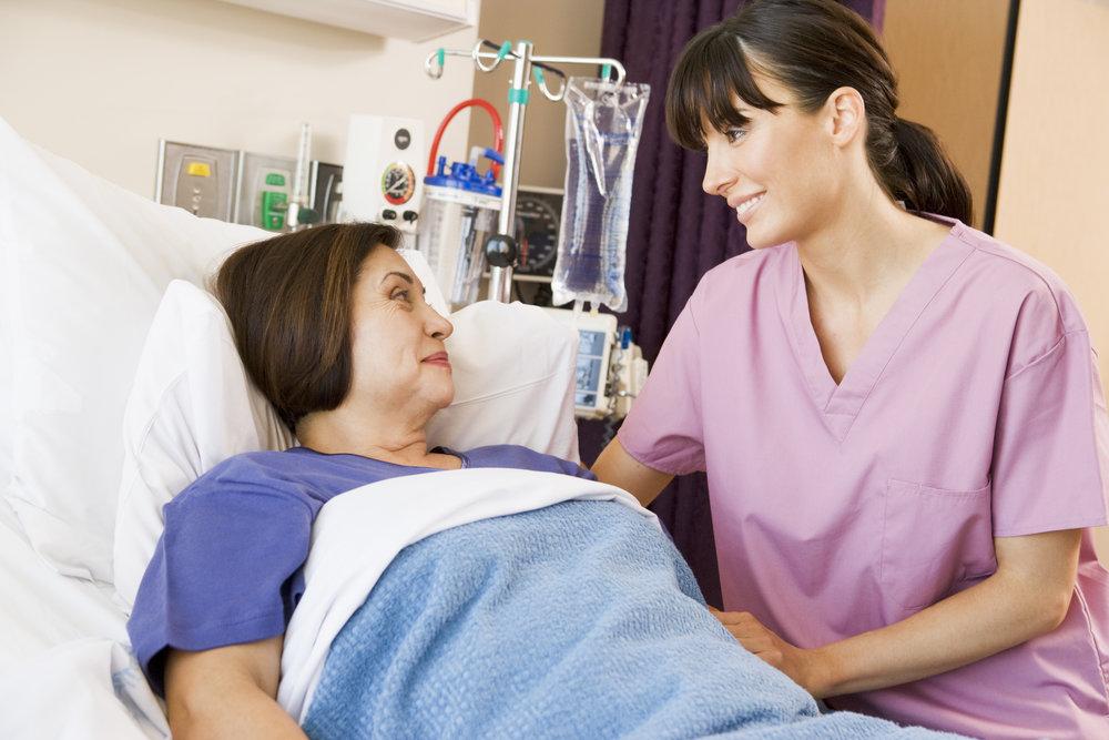 4779624_original_hospitalaide.jpg