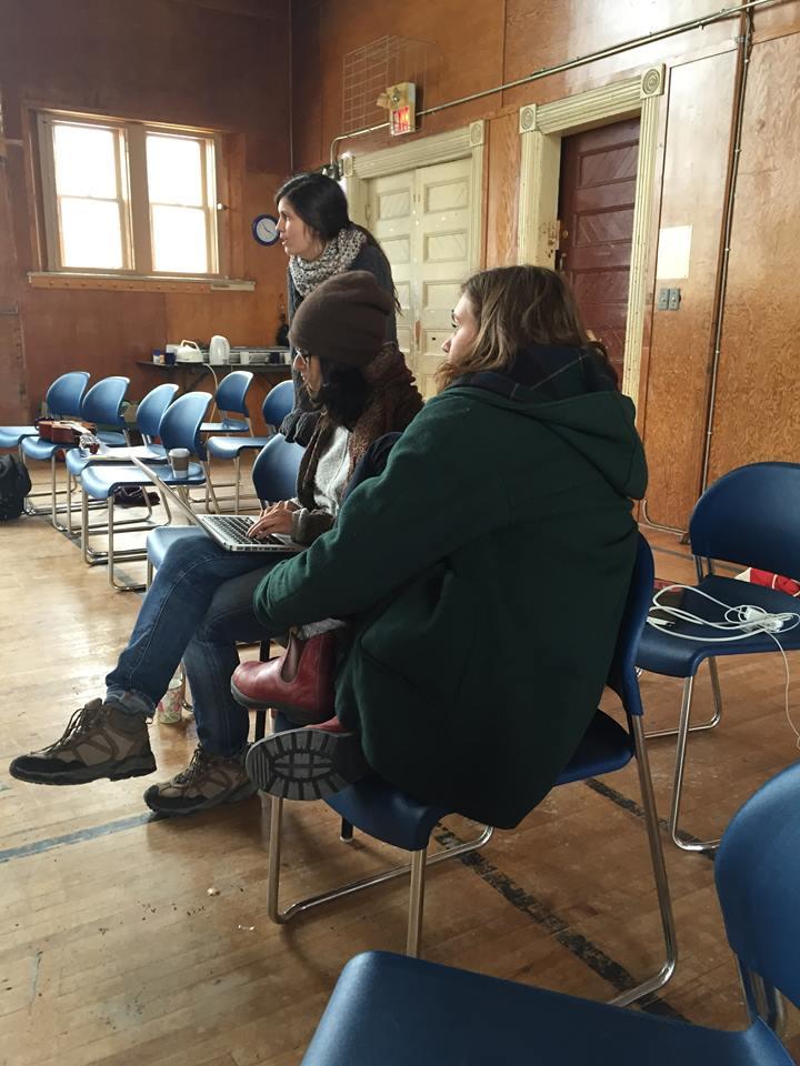 Woyzeck Rehearsal 4.jpg