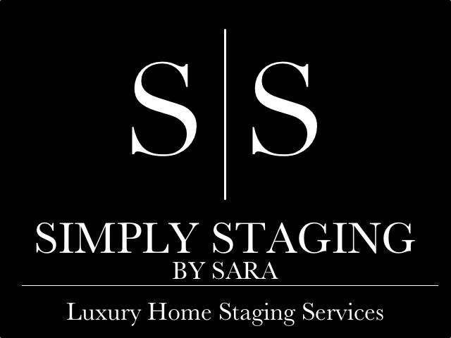 Simply Staging by Sara