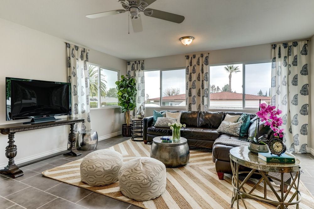 30832 Miradero Dr preview - high resolution - 08.jpg