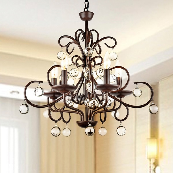 https://www.overstock.com/Home-Garden/Wrought-Iron-and-Crystal-5-light-Chandelier/3285774/product.html?recset=509ddeca-ddde-48af-ac4d-5a7c1face56f&refccid=TTNF7VSY7R72OK2EIBVFWJG2CE&recalg=872,873,839&recidx=2