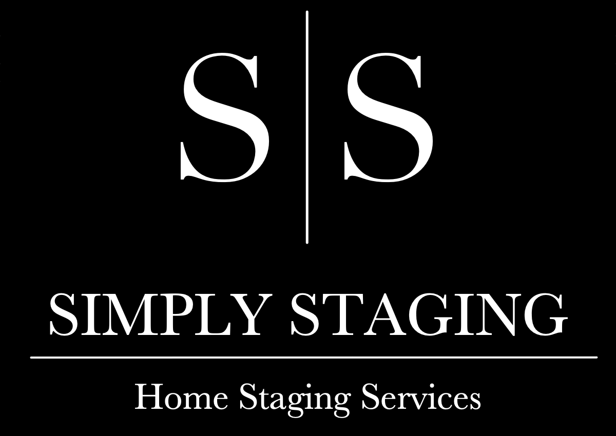 Simply Staging