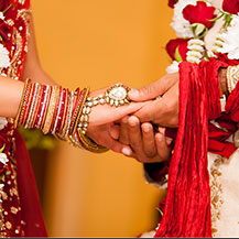 Amar_Jyoti_Wedding.jpg