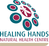 Healing Hands Natural Health Centre