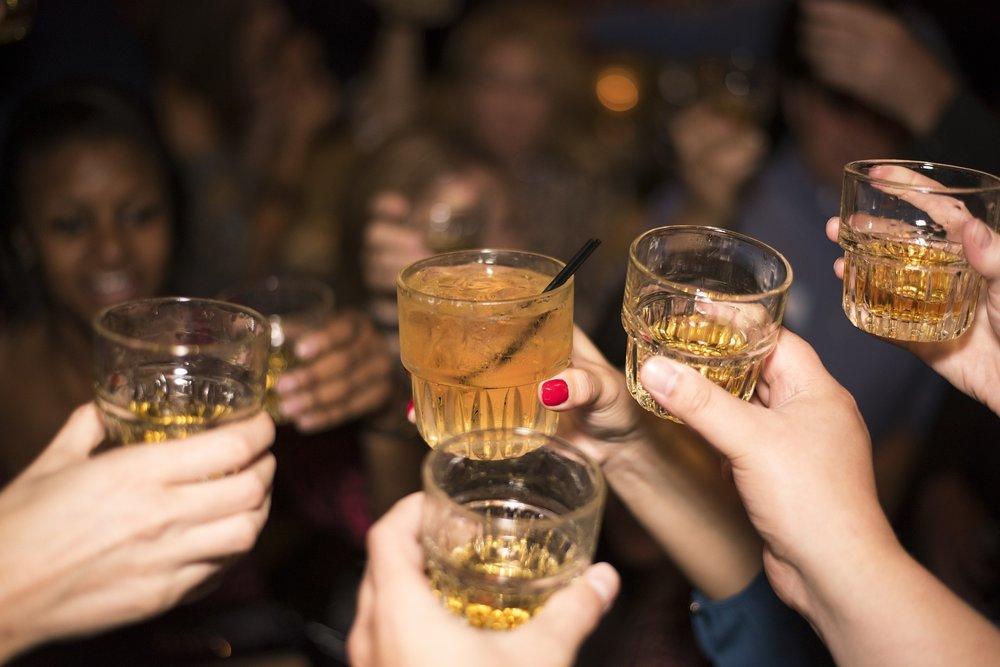 cheers-glasses