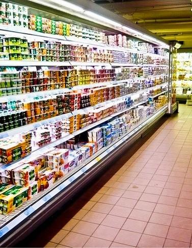 supermarket yoghurt.jpg