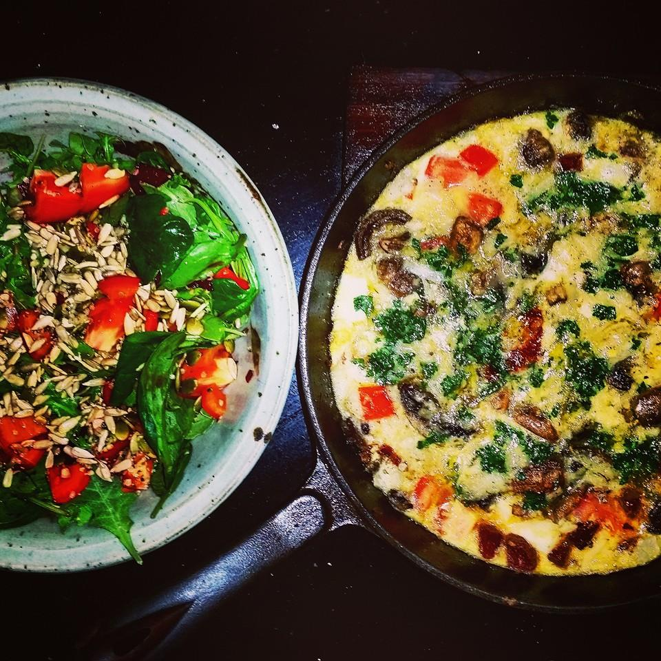 Omlette and salad.jpg