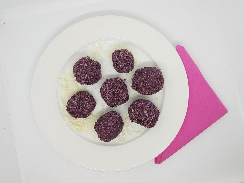 blueberry balls.jpg