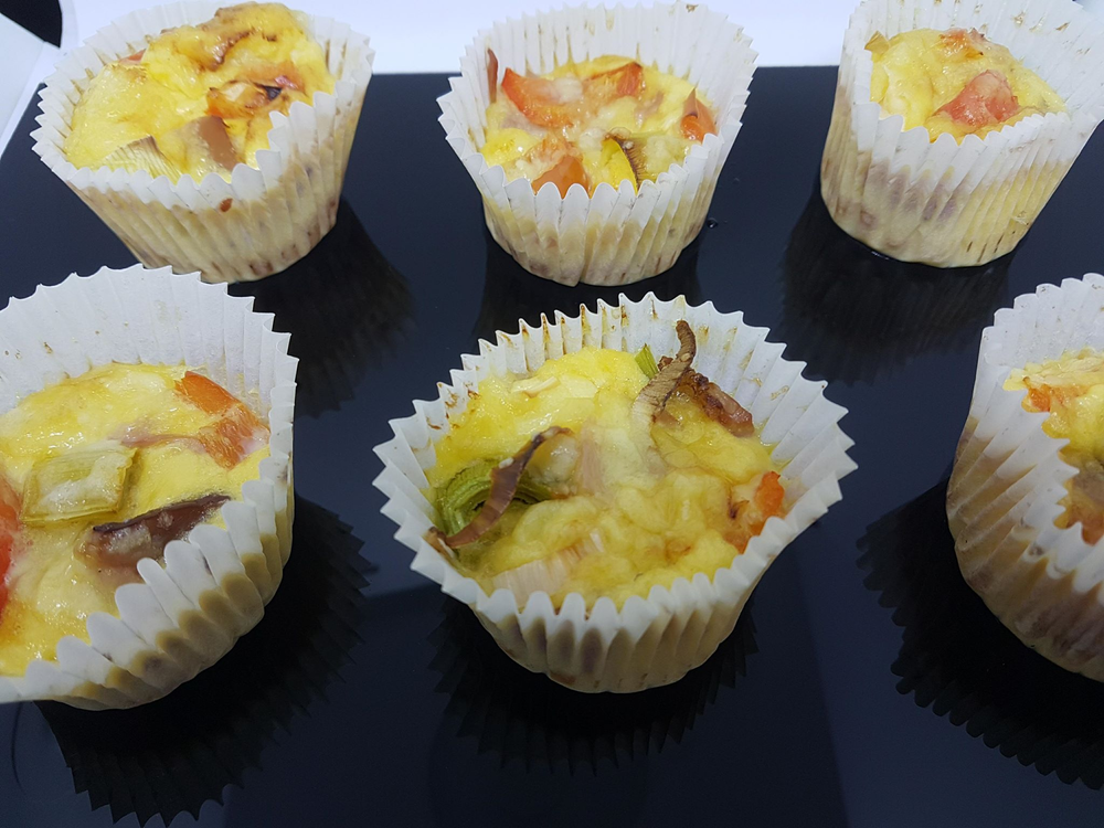 Quiche muffins.png