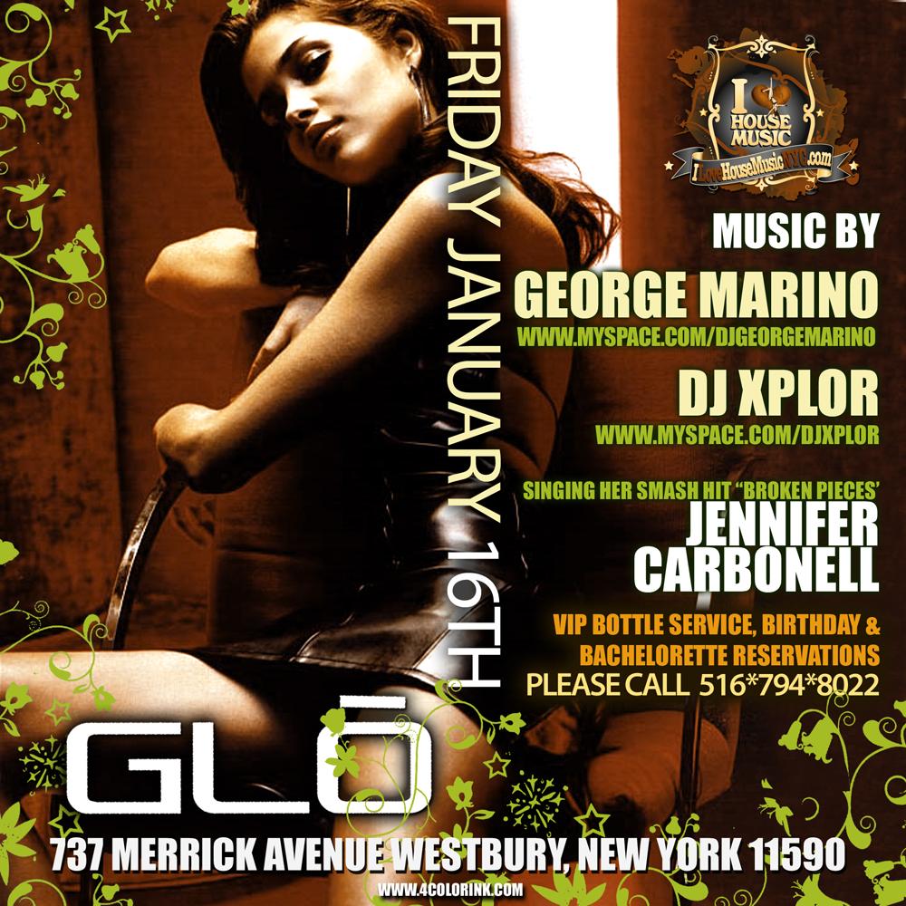 Glo Flyer 1-16-09.jpg