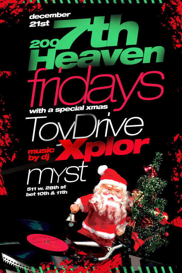 Myst Dec 21 Flyer.jpg